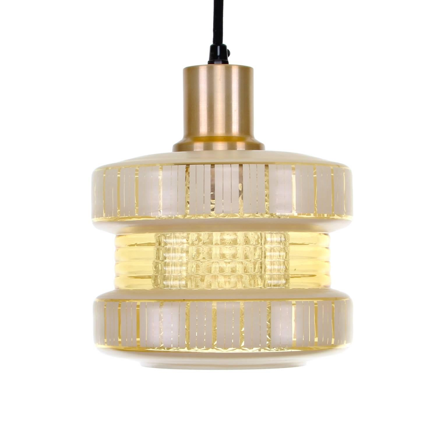 up pendant manhattan pin light pinterest mercury glass dunelm