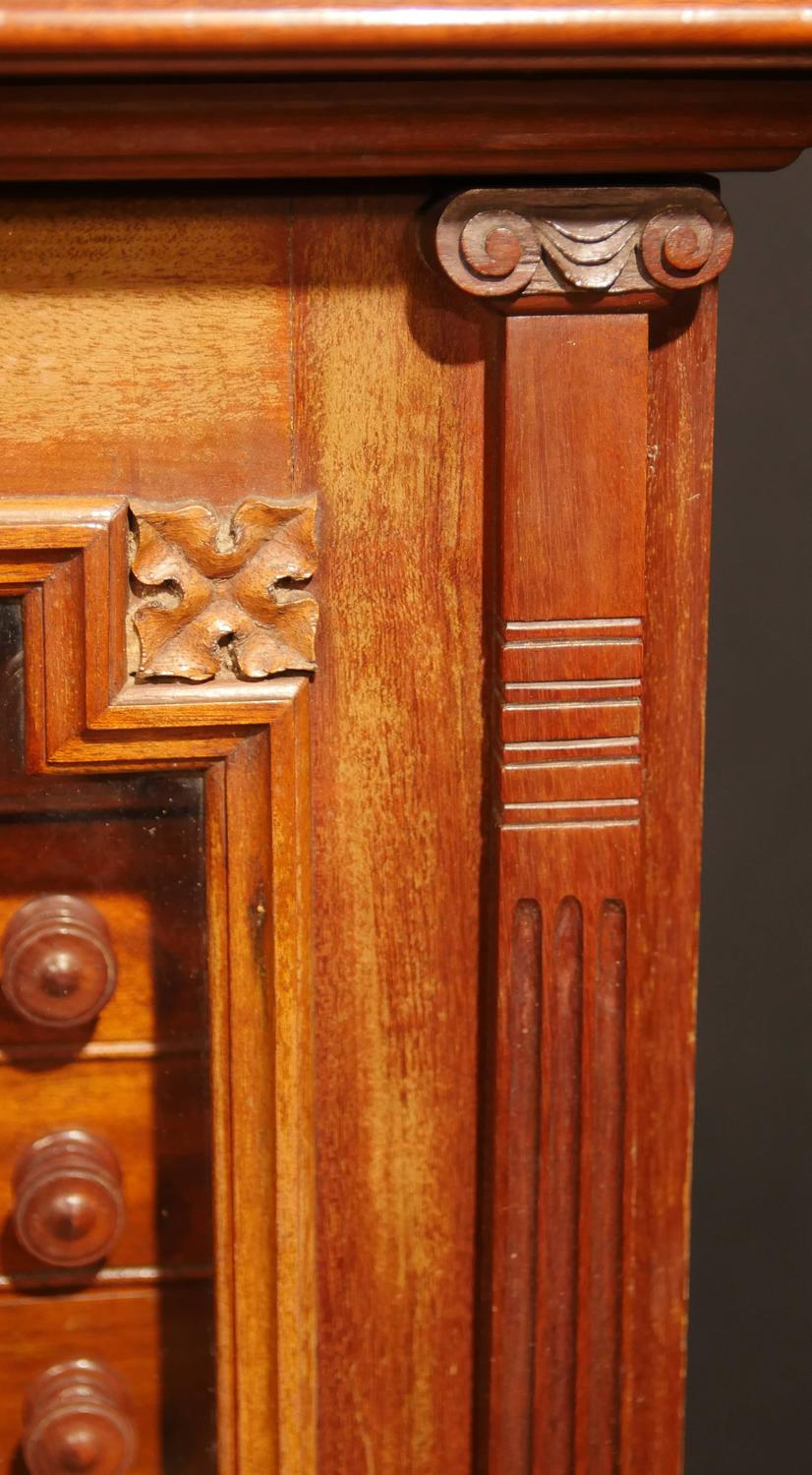 Salvaged cabinets for sale salvaged kitchen cabinets for - Vintage kitchen cabinets salvage ...