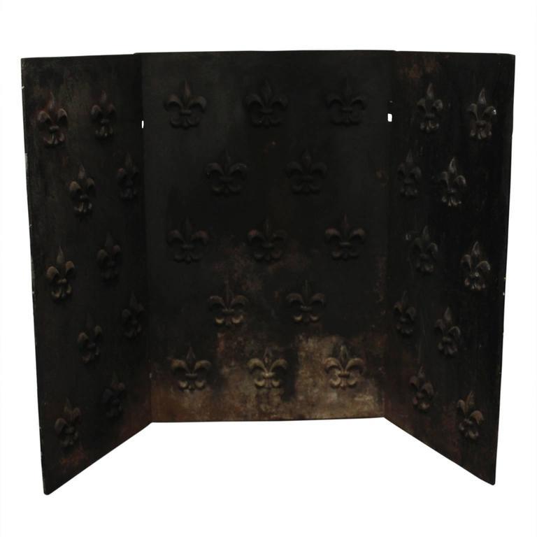 fireplace mantel kits mississauga