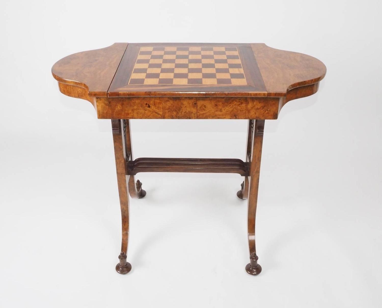 1825 Furniture Australia
