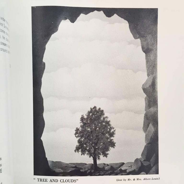 American Surrealist Intrusion in the Enchanters' Domain Marcel Duchamp Book, 1960 For Sale