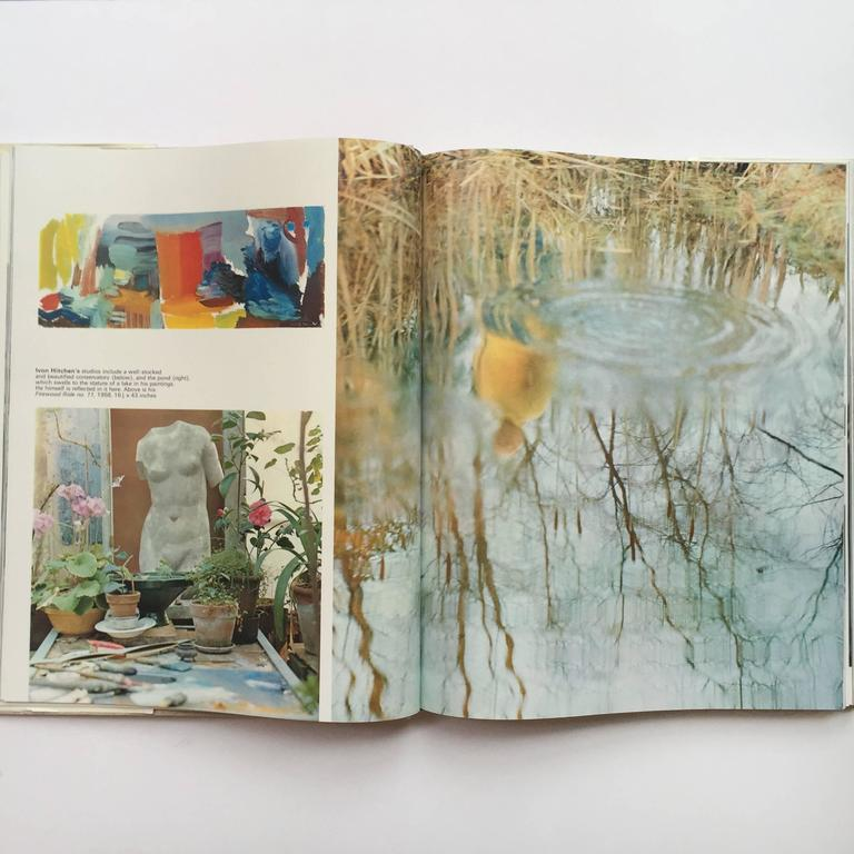 Robertson, Russell, Snowdon, Private View, the Lively World of British Art, 1965 For Sale 4