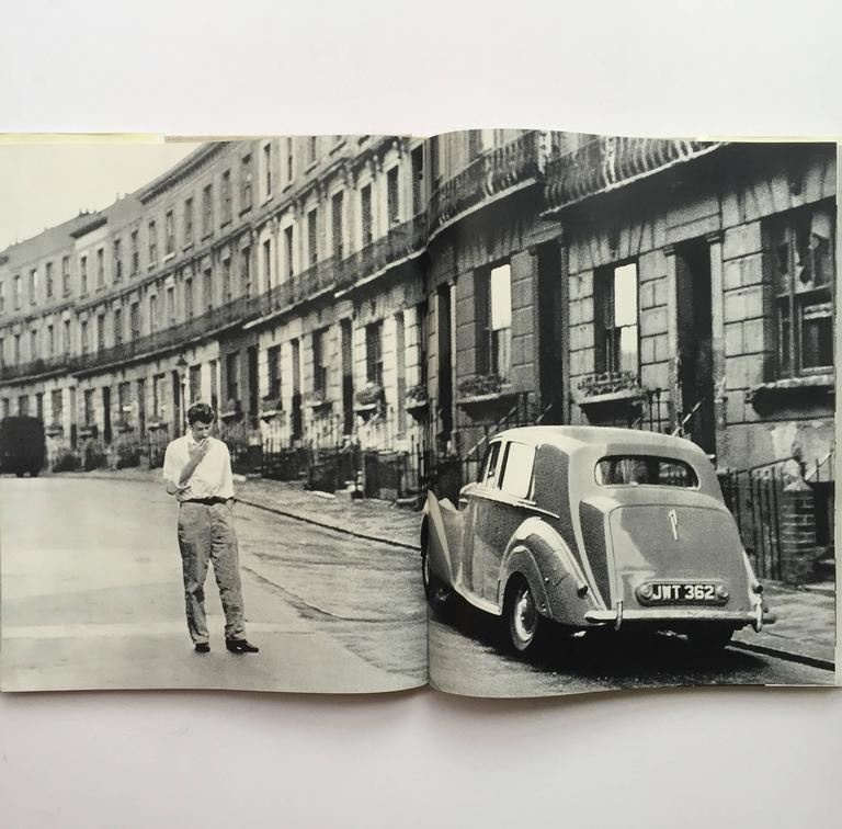 Robertson, Russell, Snowdon, Private View, the Lively World of British Art, 1965 For Sale 5