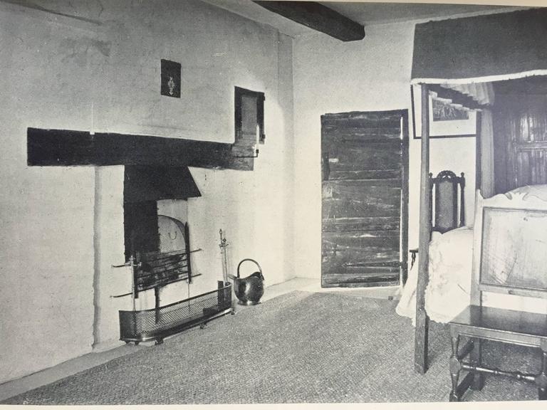 Color and Interior Decoration Basil Ionides 'Claridges Interior Decorator', 1926 2