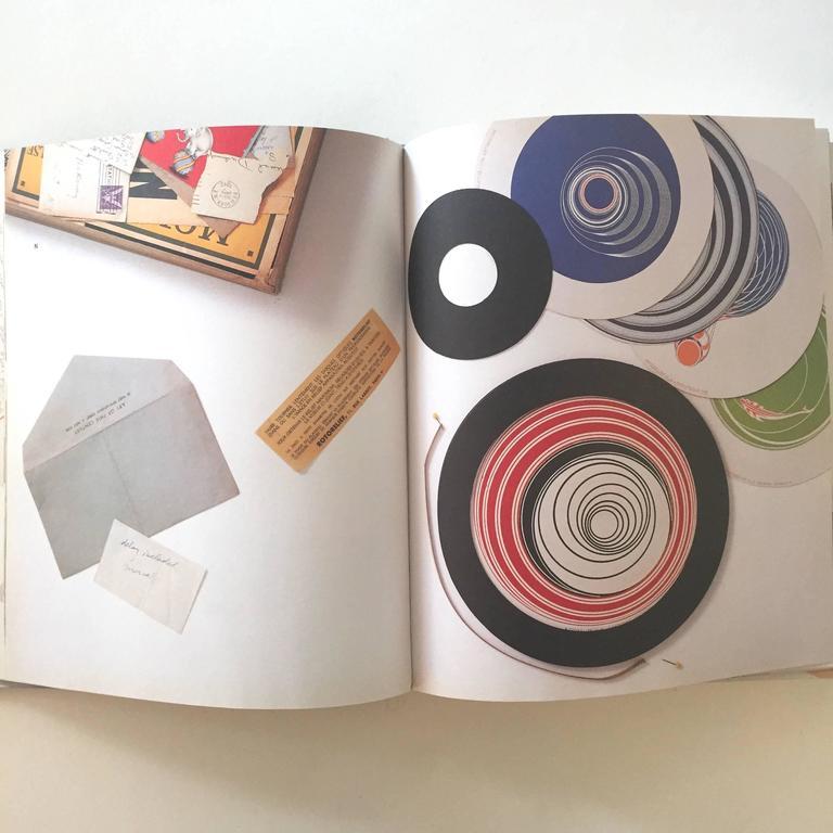 Late 20th Century Joseph Cornell/Marcel Duchamp in Resonance For Sale