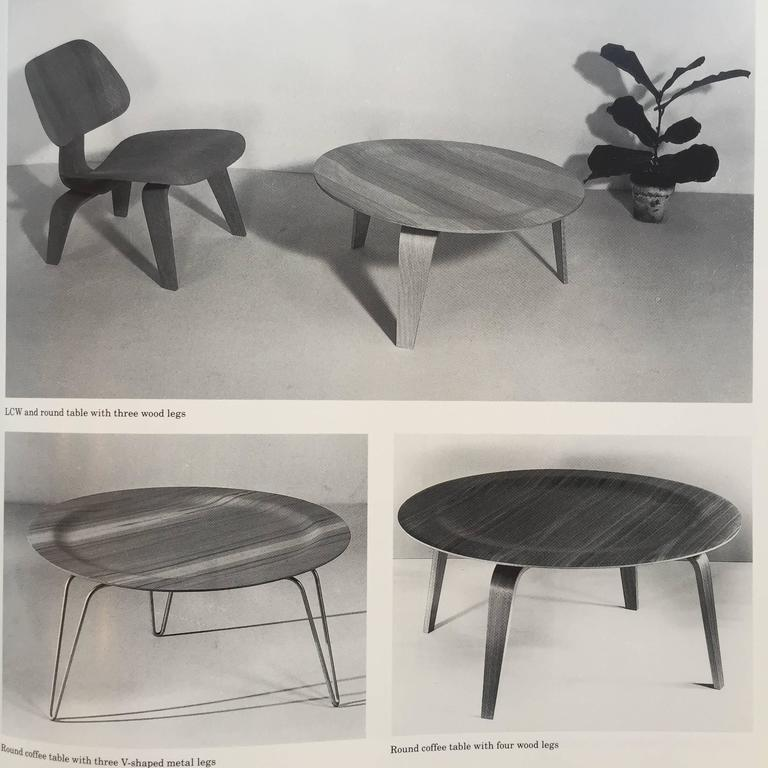 Eames Design, The Work of the Office of Charles and Ray Eames In Good Condition For Sale In London, GB