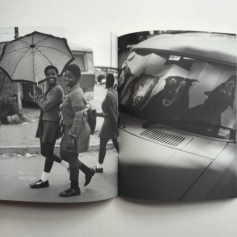 American Branded Youth and Other Stories - Bruce Weber Book First Edition 1997 For Sale