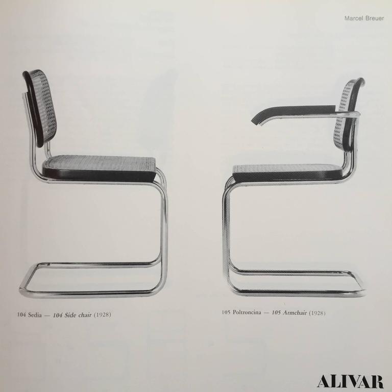 Classics of modern furniture alivar 1991 for sale at for Designer furniture sale london