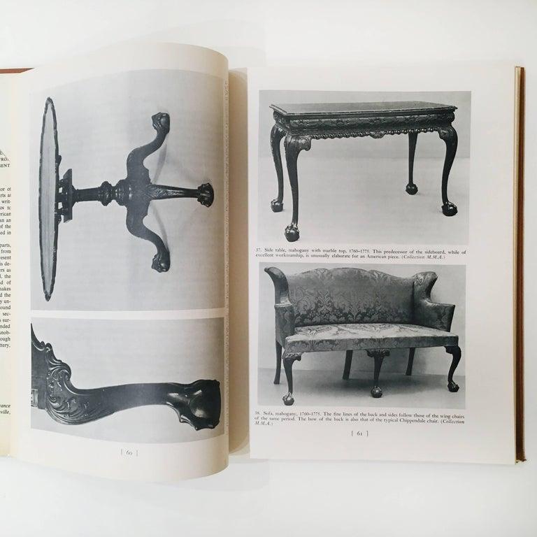 American Interior Design For Sale 1