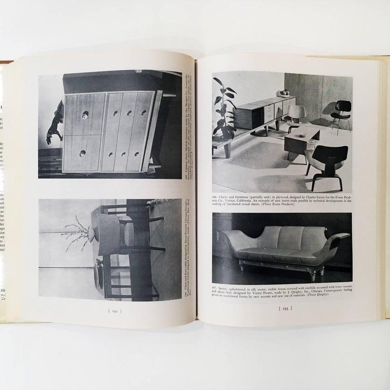 American Interior Design For Sale 3