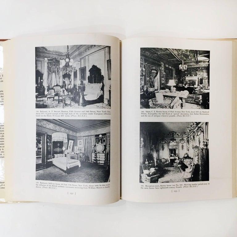American Interior Design For Sale 4