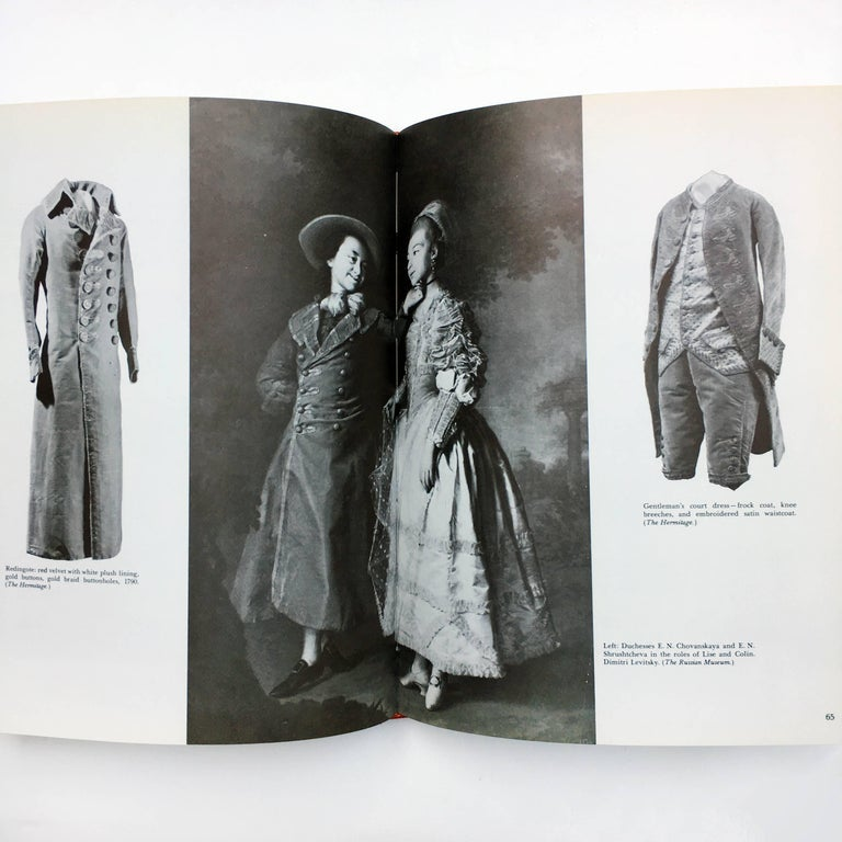 First edition. Published by the Viking Press, 1976.
