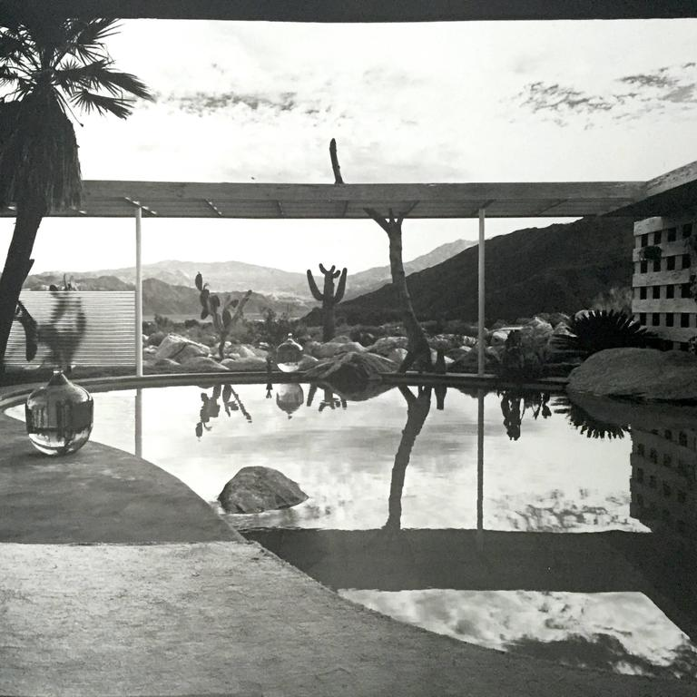 American Pools, Kelly Klein - 1992 For Sale