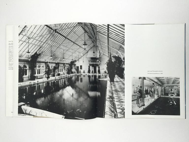 Pools, Kelly Klein - 1992 For Sale 3