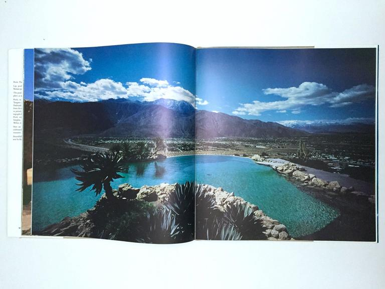 Pools, Kelly Klein - 1992 For Sale 4