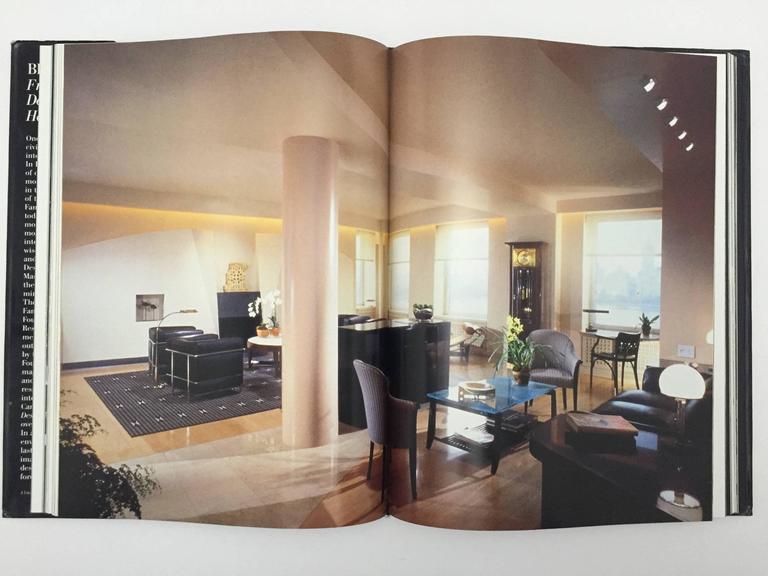 Furniture Design Hall Of Fame furniture design hall of fame throughout decor