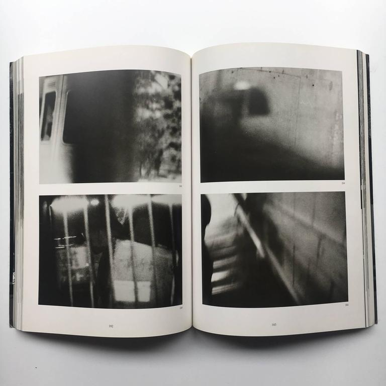"Daido Moriyama ""Hunter of Light,"" 1965-2003 2"