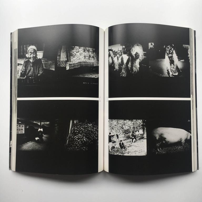 "Daido Moriyama ""Hunter of Light,"" 1965-2003 4"