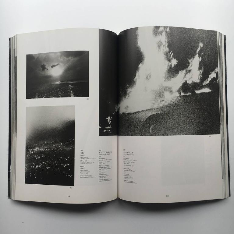 "Daido Moriyama ""Hunter of Light,"" 1965-2003 6"