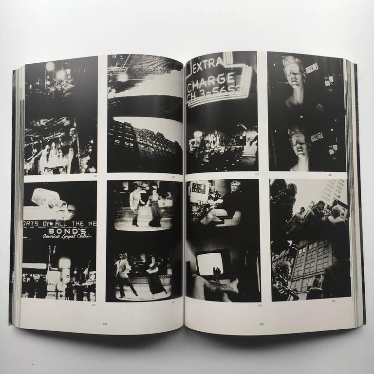 "Daido Moriyama ""Hunter of Light,"" 1965-2003 7"