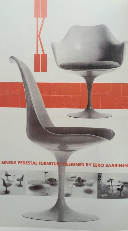 """Brooke Kamin, """"Vital Forms American Art and Design in the Atomic Age"""" In Excellent Condition For Sale In London, GB"""
