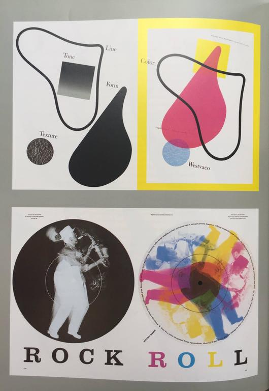 """Brooke Kamin, """"Vital Forms American Art and Design in the Atomic Age"""" For Sale 1"""
