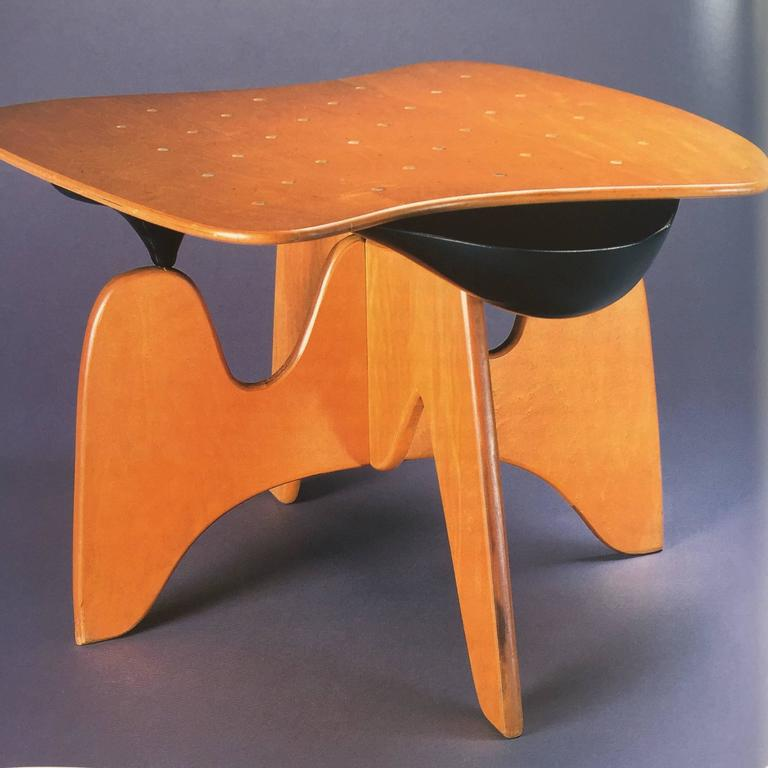 """Brooke Kamin, """"Vital Forms American Art and Design in the Atomic Age"""" For Sale 2"""