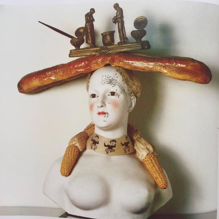 Salvador Dali, Rétrospective, 1920-1980 In Good Condition For Sale In London, GB