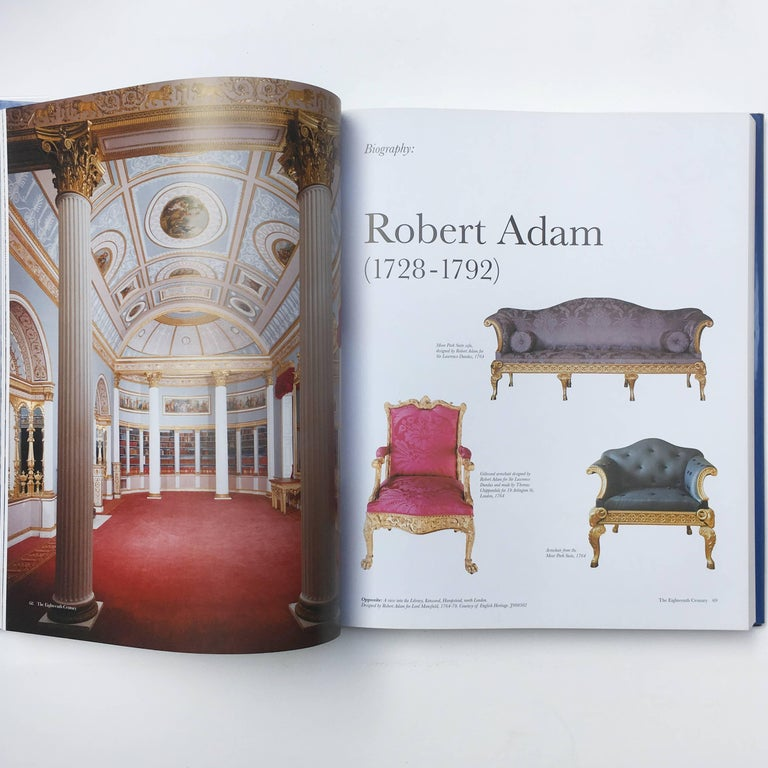 Published by The Intelligent Layman Publishers Ltd, 2005