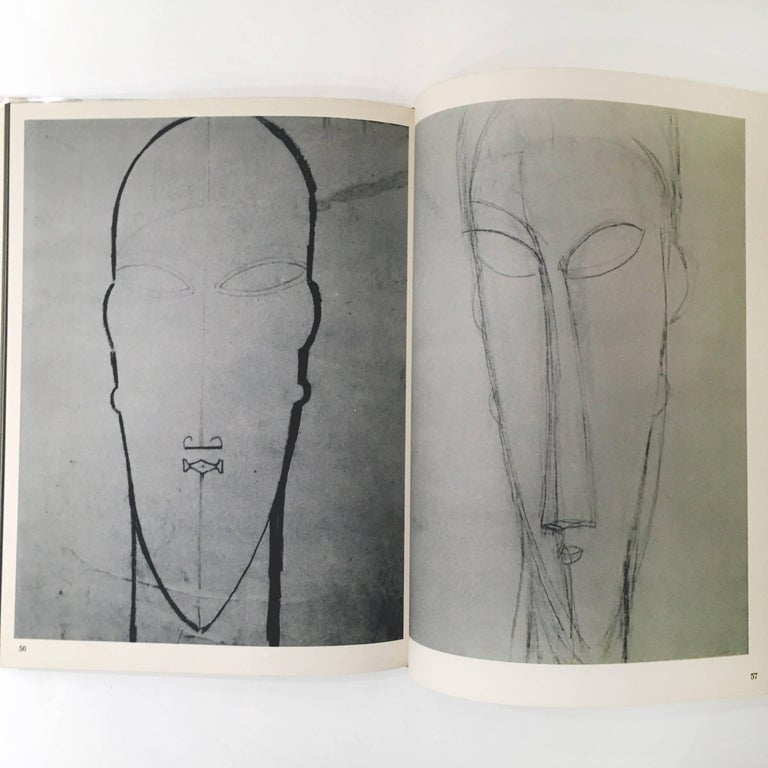 Published by Art, Inc, New York, first edition, 1962.