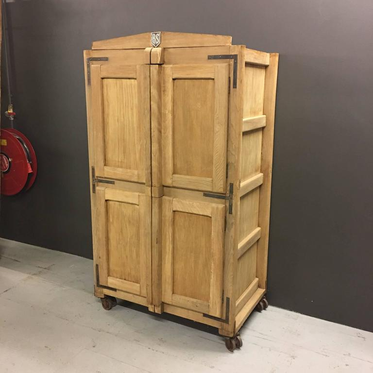extraordinary wood cabinet on wheels table