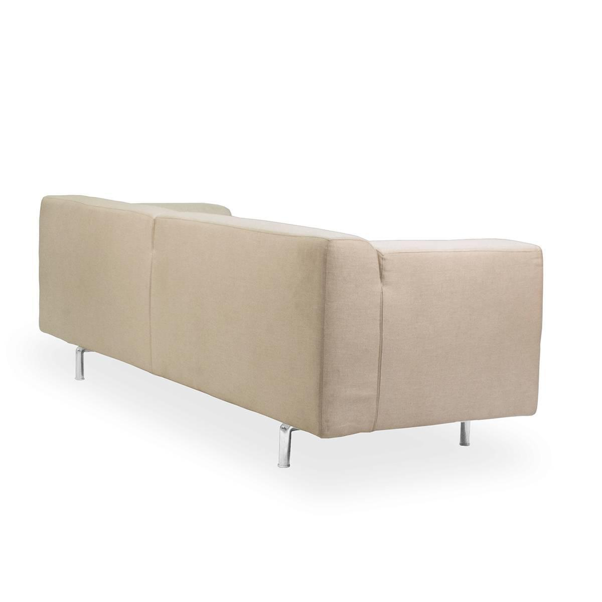 Seater Leather Sofa further Standard Sofa Size Dimensions further