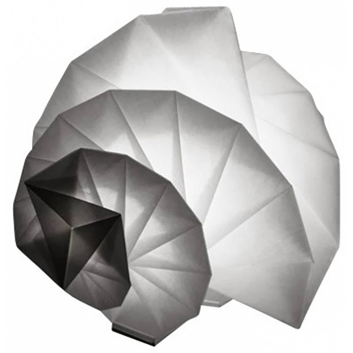 Brand new artemide mendori table lamp by issey miyake for for Artemide issey miyake