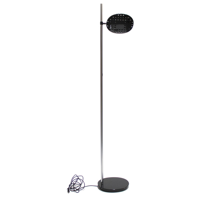 Real led floor lamp by carlotta de bevilacqua for artemide for Led floor lamp parts