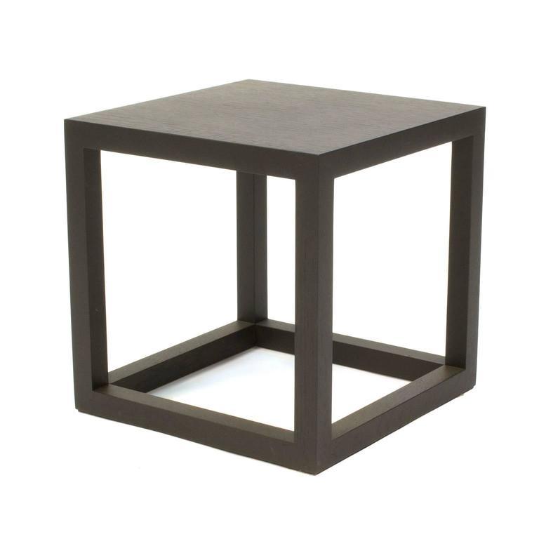 Square Table L Shop Mfg Corp 36 In W X 36 In L Square  : 02170100128164cassinanotesmallsquaretablel from www.amlibgroup.com size 768 x 768 jpeg 22kB