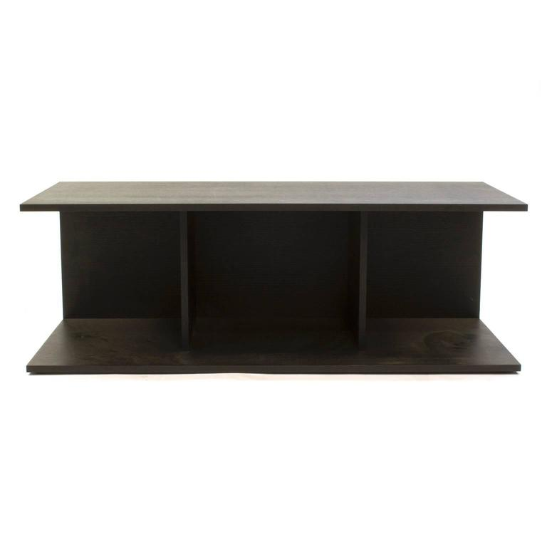 Miloe Coffee Table By Piero Lissoni For Cassina Italy For Sale At 1stdibs