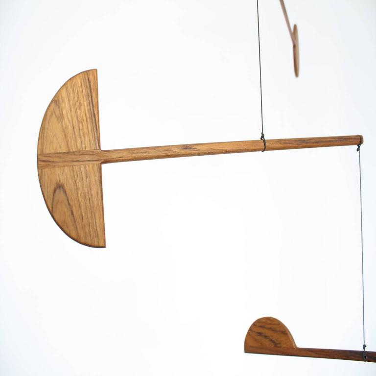 American Paddle Mobile For Sale