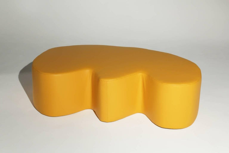 Other Stuffed Marigold E Seat For Sale