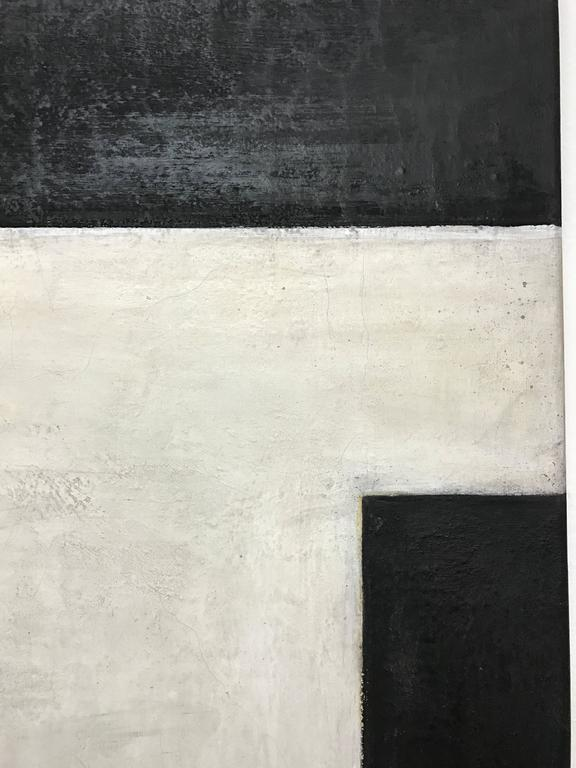 Elia himmelreich abstract minimal art painting 2017 at for Minimal art generator
