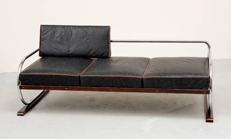 next new bauhaus upholstery market previous sofa couch vintage design