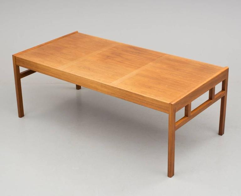long writing desk Online shopping from a great selection at home & kitchen store.