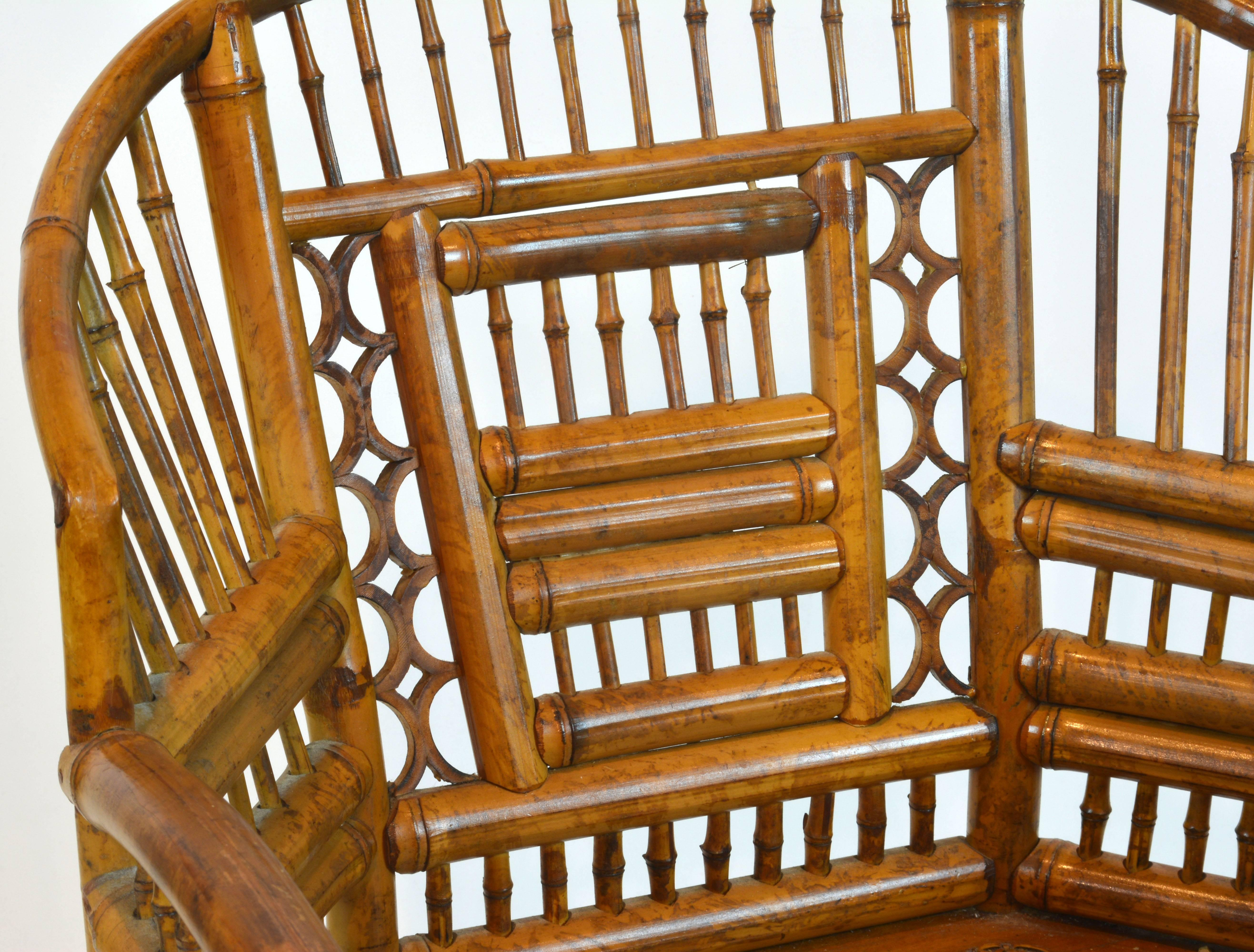 chairs house chair now after and for before s puddy the bamboo