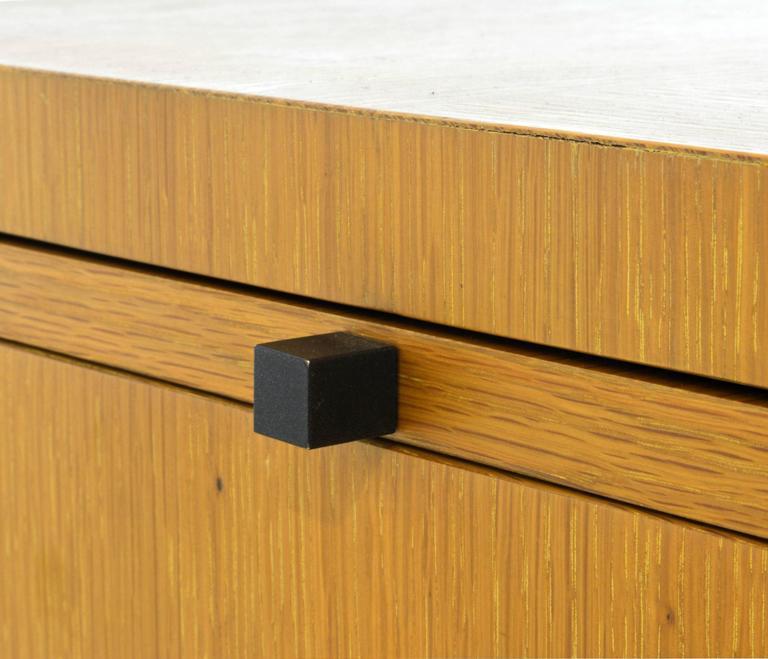Modern Design Bar or Credenza by Michael Vanderbyl for Bolier 1