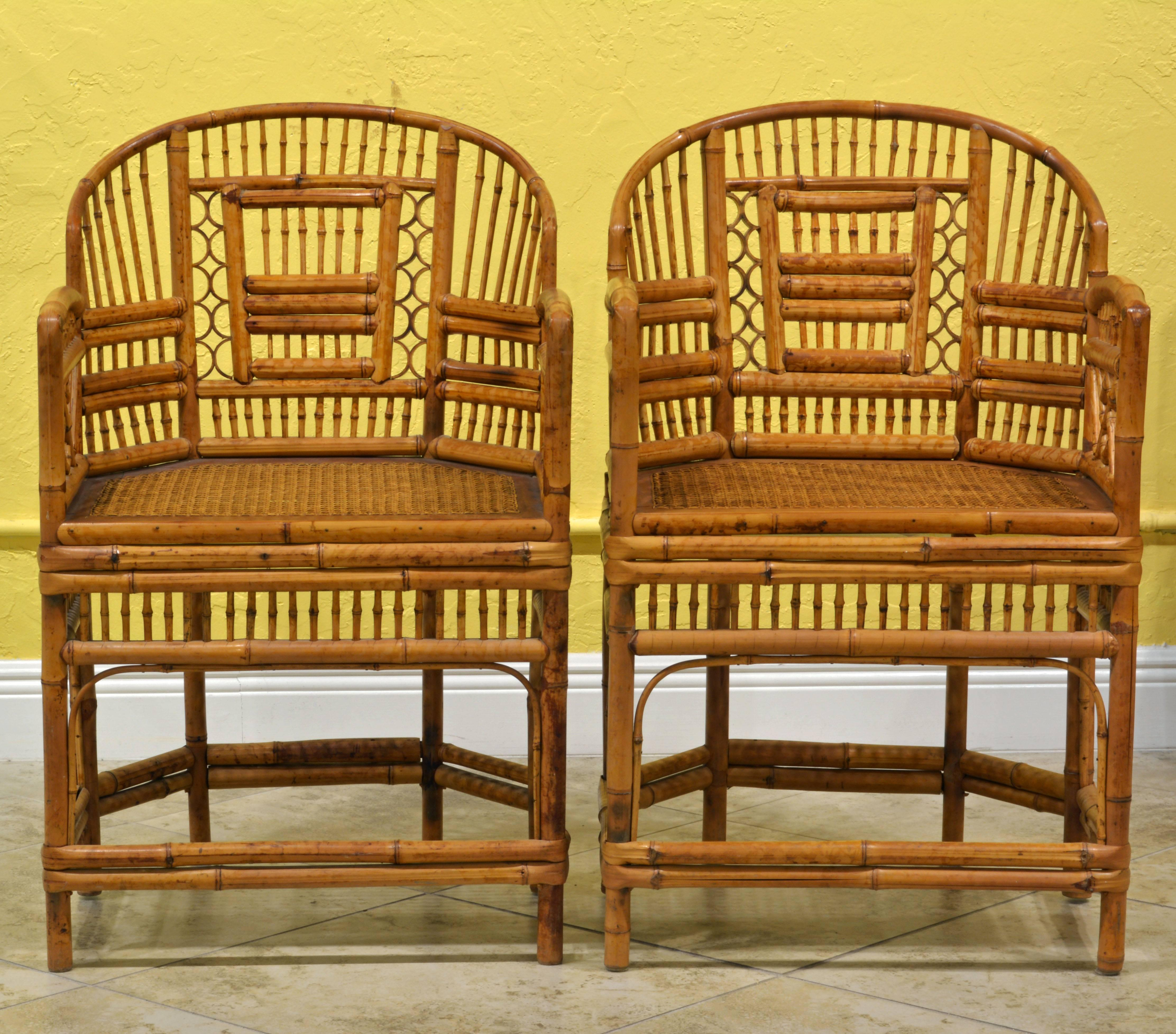 chair bamboo chairs poltrone prodotto pescetta in armchairs en