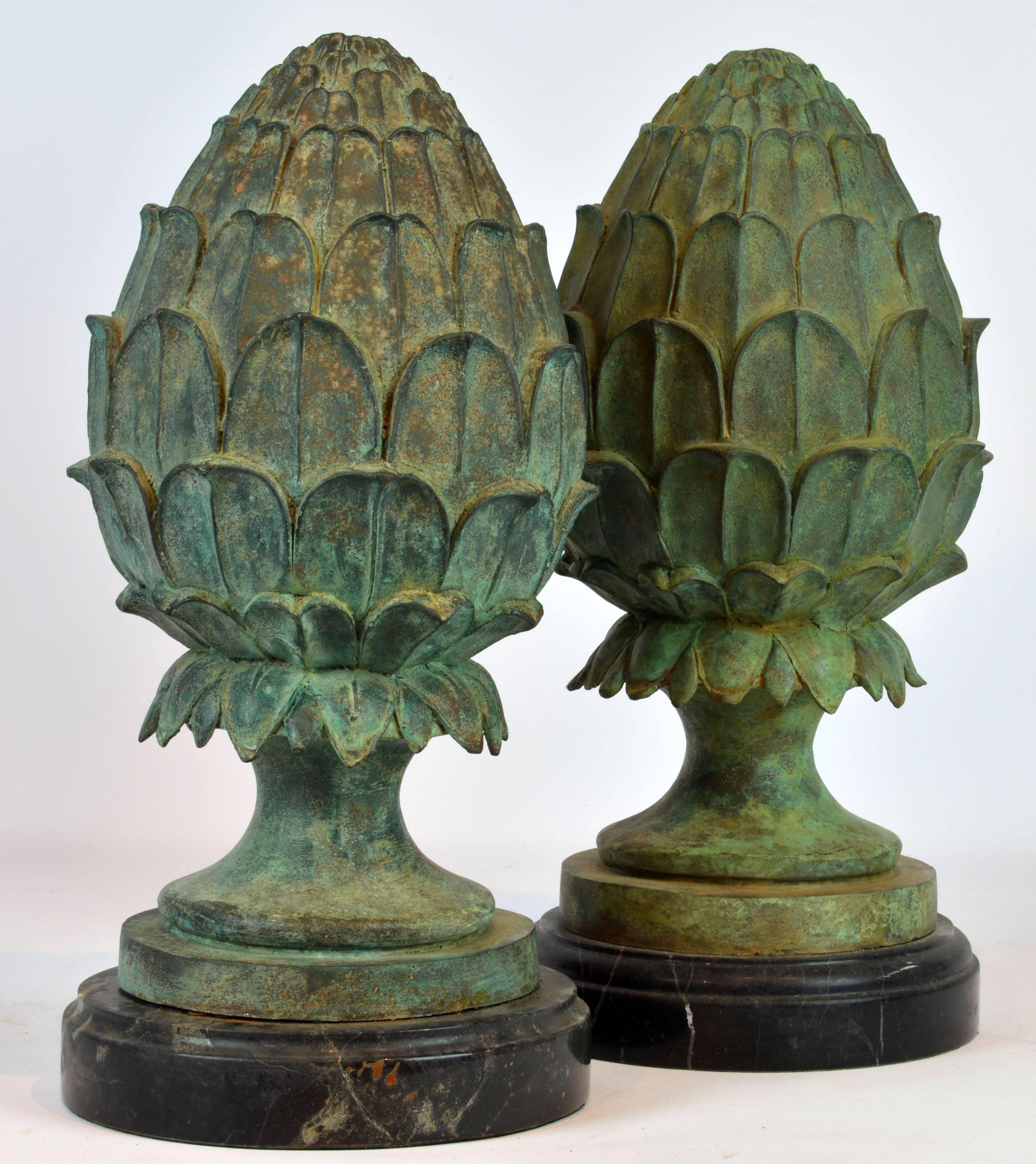 The Pathology Of Clical Sculpture Neatorama