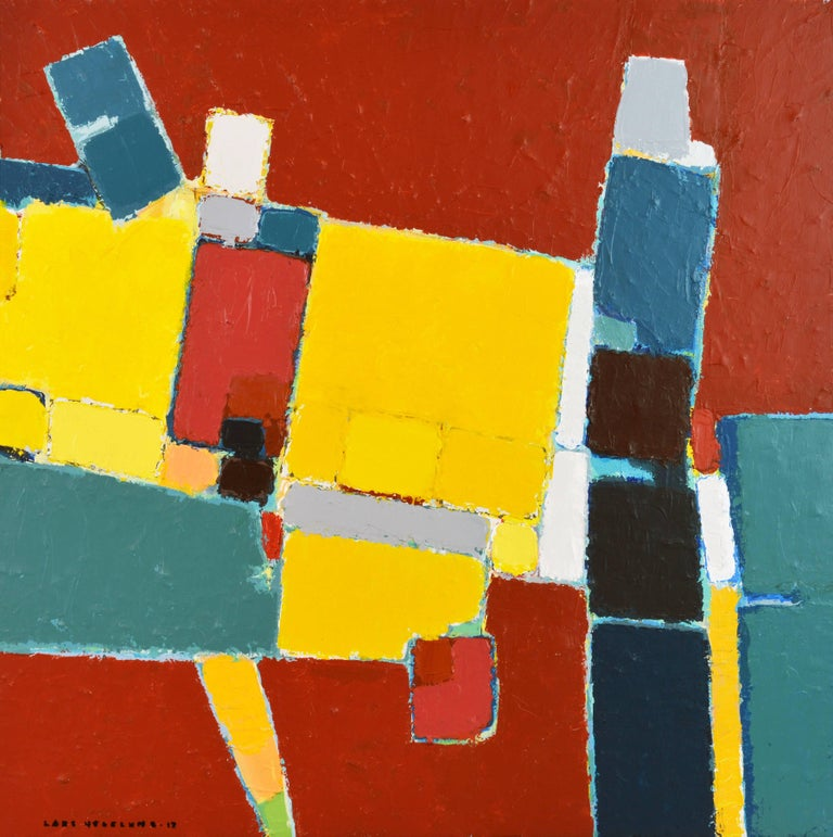 'Pompeian'
