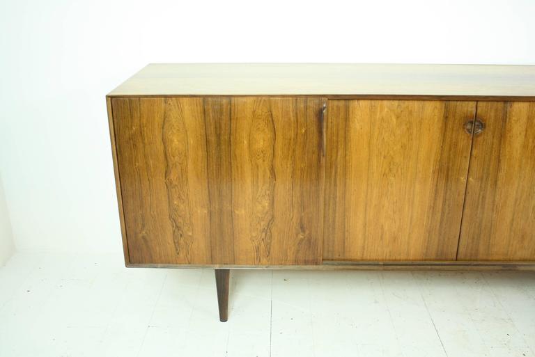 Punt Sussex Sideboard SSX402 | Furniture | Sideboard ...