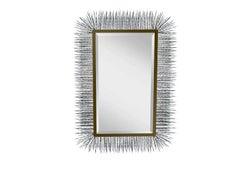 Quill Mirror