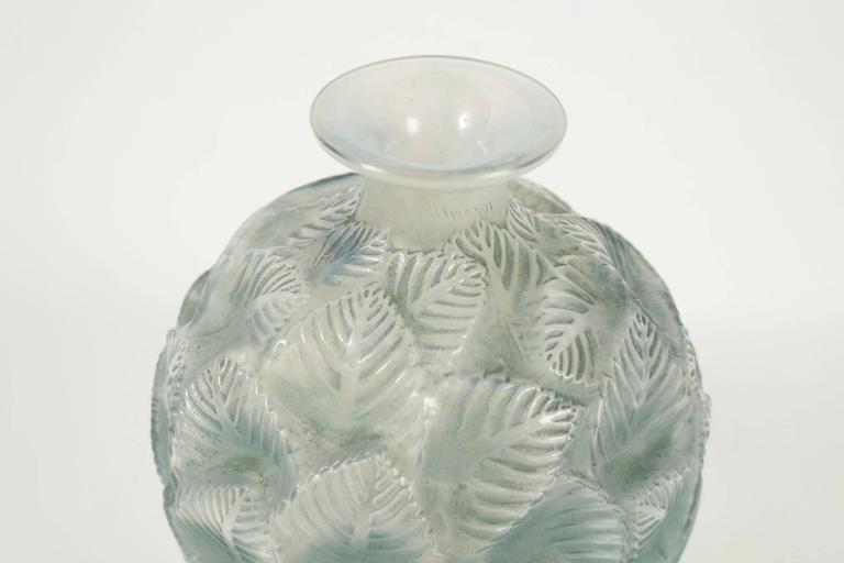 Art Deco Rene Lalique