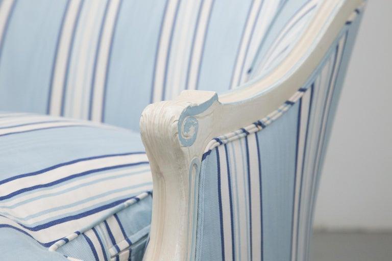 Custom Chaise Longue For Sale 1